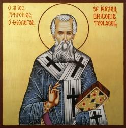 Sf_Grigorie_Teologul